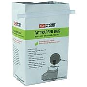 Range Kleen 65105 32-Ounce Fat Trapper Refill Bags, 5 pack