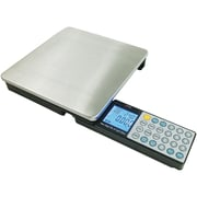 Starfrit 080202-004-0000 Nutritional Kitchen Scale (SRFT080202)