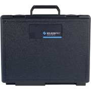 Wilson Electronics Plastic Carrying Case for Pro Signal Meter(993301)