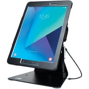 "CTA Digital Security Kiosk Stand for 9.7"" Samsung Galaxy Tab (CTAPADASKG)(PAD-ASKG)"