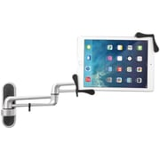 CTA Digital Articulating Wall Mount for iPad/Tablet (CTAPADATWM)(PAD-ATWM)