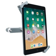 CTA Digital Car Headrest Security Mount for Tablet (CTAPADCHTS)(PAD-CHTS)