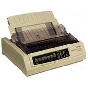 OKI ML320Turbo-D Dot Matrix Printer (62412901)