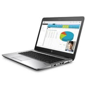 HP MT42 Mobile Thin Refurb (W4R27UC#ABA)