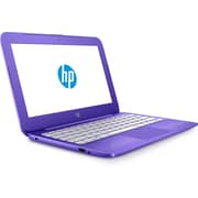 Refurbished HP Laptop X7V30UA (X7V30UA#ABA)