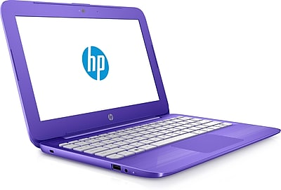 Refurbished HP Laptop X7V30UA (X7V30UA#ABA)