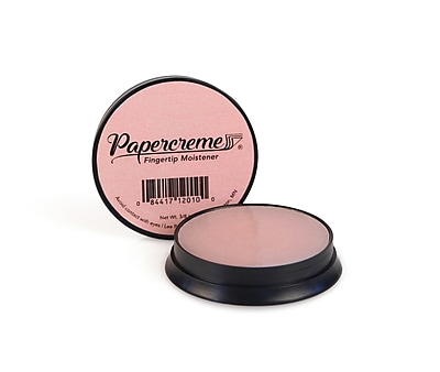 Lee Products, Papercreme, 30 gms. (12010)