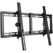 "GPX 40""–70"" Tilting Flat Panel Mount(TM35B)"