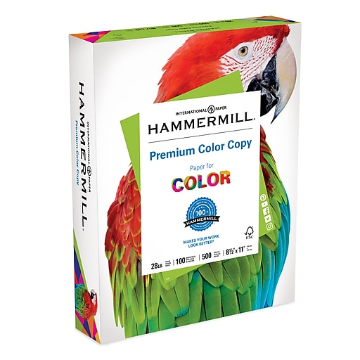 Hammermill color copy digital paper 8 12 x 11hite ream 10246 7 httpsstaples 3ps7is cheaphphosting Image collections