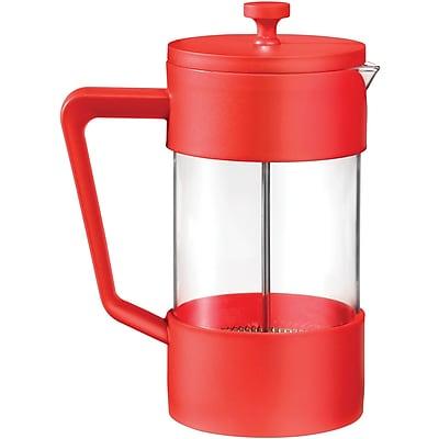 Starfrit 080673-004-0000 34-Ounce Coffee Press (SRFT080673)