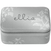 Ellia by HoMedics ARM-CF120GY-EO4 Portable Diffuser & Oil Travel Set