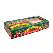 Boboli Party Pack Mini Pizza Crust Includes Sauce, 8 Count (900-00118)