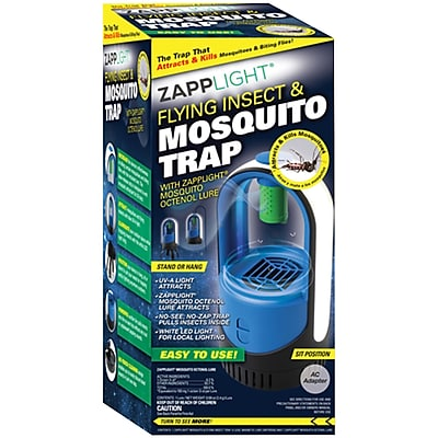 Zapplight Insect Trap(DZL)
