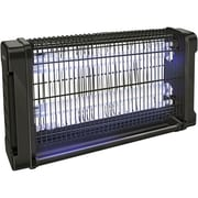 Serene Life 265 Square-Ft Chemical-free Indoor Bug Zapper(AZPSLBZ14)