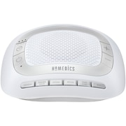 HoMedics SoundSpa Rejuvenate (HMDSS2025)(SS-2025)