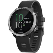 Garmin Forerunner 645 GPS Running Watch (Black)(010-01863-00)