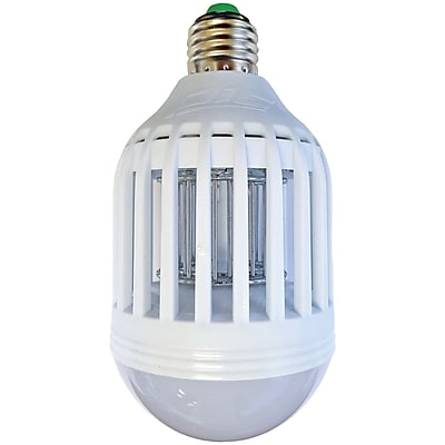 PIC 2-in-1 Insect Killer & LED Bulb(IKC)