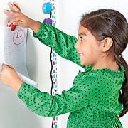 Learning Resources Super Strong Magnetic Clips and Hooks (LER2691)