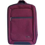 Cocoon MCP3401RD SLIM Backpack (Red)