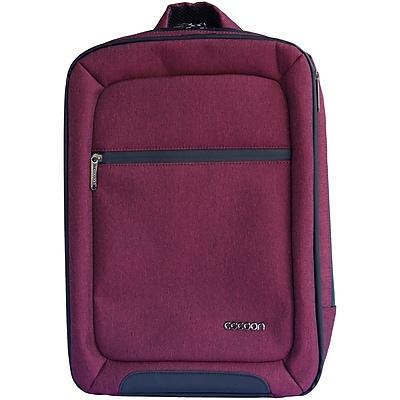 Cocoon MCP3401RD SLIM Backpack (Red)