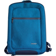 Cocoon MCP3401TL SLIM Backpack (Teal)