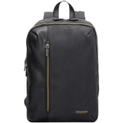 Cocoon MCP3414BK Urban Adventure SLIM Backpack