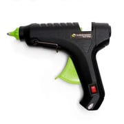 Sure Bonder Essentials Series 40 Watt Full Size Dual Temperature Hot Glue Gun (DT-270)