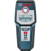Bosch GMS 120 GMS 120 Electronic Multi-Scanner (BOSCGMS120)