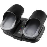 HOMEDICS SHIATSUFLEX Foot Massager(FMS-355H) (HMDFMS355H)
