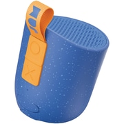 JAM Chill Out Bluetooth Speaker (Blue)(HX-P202BL) (HMDHXP202BL)