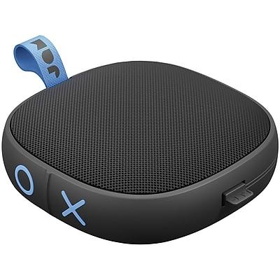 JAM Hang Tight Bluetooth Speaker (Black)(HX-P303BK) (HMDHXP303BK)
