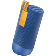 Zero Chill Bluetooth Speaker (Blue)(HX-P606BL)