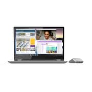 "Lenovo Flex 14 81EM0007US 14"" Laptop Computer, Intel i5, 8GB Memory, 256GB SSD, Windows 10 Home"