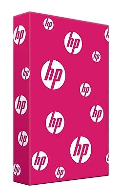HP Multi-Purpose Legal Copy Paper, 8-1/2