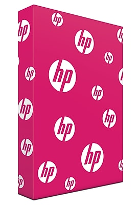 HP Multi-Purpose Ledger Copy Paper, 11