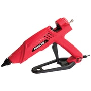 GT300 GT300 Professional High-Temp Glue Gun