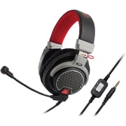 Premium Gaming Headset with Open Air Dynamic Drivers ATH-PDG1