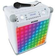 Ion Audio Karaoke Star Karaoke Sound System (IONIPK2)