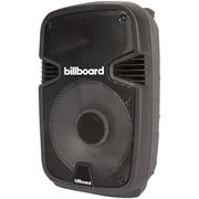"Billboard 12"" Party Pro Powered Speaker (BBPP1)"