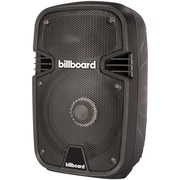 Billboard Party Starter Bluetooth Powered Speaker (BBPS1)