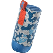 Zero Chill Bluetooth Speaker (Camo) HX-P606CF
