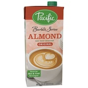 Barista Almond Original 12ct (444179)