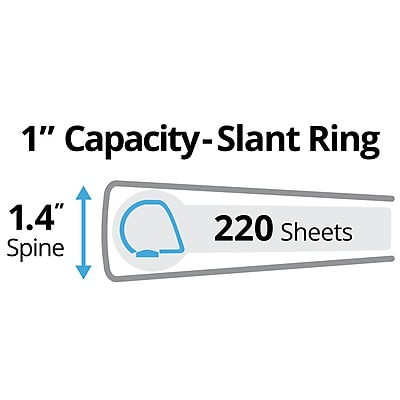 https://www.staples-3p.com/s7/is/image/Staples/sp24114772_sc7?wid=512&hei=512