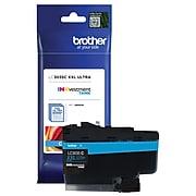 Brother LC3035C Cyan Ultra High Yield Ink Tank Cartridge