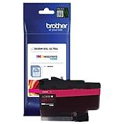 Brother LC3035M Magenta Ultra High Yield Ink Tank Cartridge