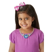 Melissa & Doug Dress-Up Necklaces (8521)