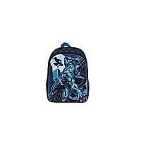 Marvel Black Panther Molded Backpack Deals