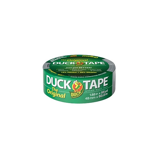Shop Staples for Duck Tape® Brand Original Strength Duct ...