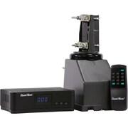 Channel Master Antenna Rotator System(CM-9521HD)