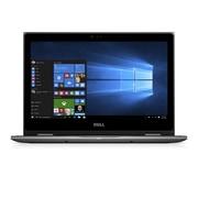 "Dell Inspiron 13 5000 2-in-1, (STP-1R32PFX), 13.3"" FHD (1920 x 1080), i7-8550U, 8GB DDR4, 256GB (SSD), Win 10 Home"